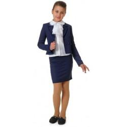 Как выбрать идеальную форму для девочек?