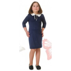 Платье арт.7061-10
