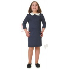 Платье арт. 7062-10