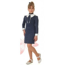 Платье арт.7062-2