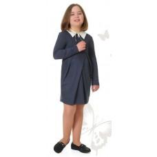 Платье арт.7065-2